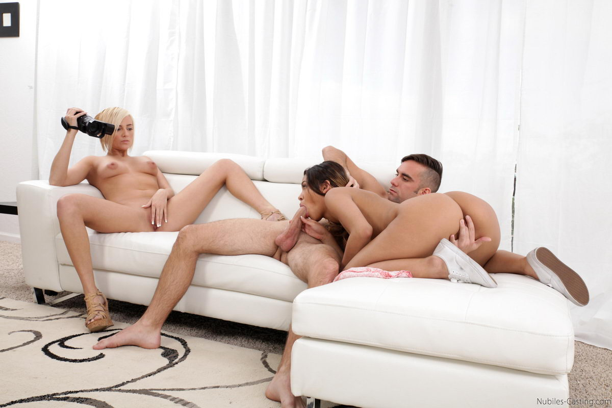 porno-angliya-kastingi